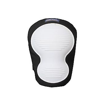 Portwest non-marking knee pad kp50