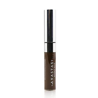 Anastasia Beverly Hills Tinted Brow Gel - # Chocolate - 9g/0.32oz