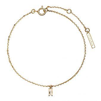 Bracelet PD Paola PU01-067-U - AISHA