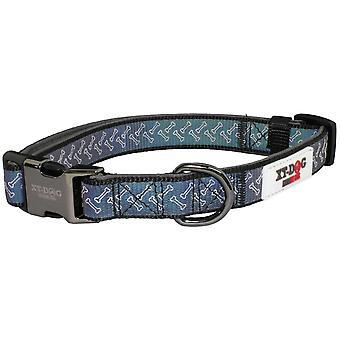Xt-Dog Collar Glow (Cães , Coleiras, trelas e arneses , Coleiras)