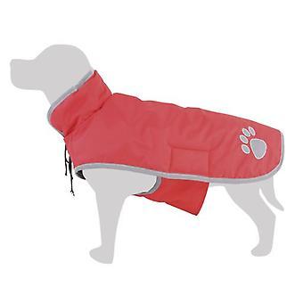 Köpekler için Arquivet Masa Örtüsü (43X28Cm)