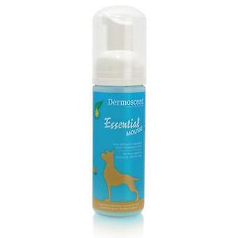 Dermoscent Dermoscent Mousse Dogs (Dogs , Grooming & Wellbeing , Shampoos)