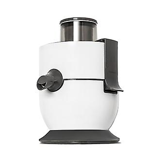 Cecotec Strong 4080 650W Centrifugal Juicer