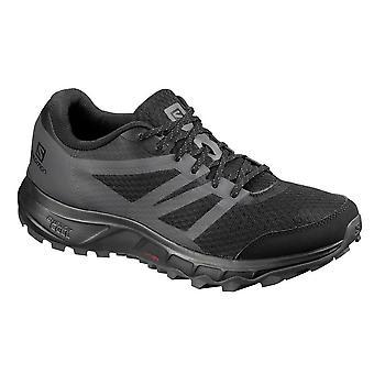 Salomon Trailster 2 409627 runing året män skor