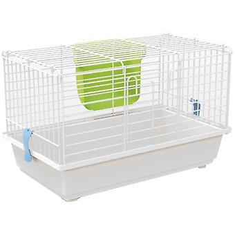 Ica Cage Sky1 (Small pets , Cages and Parks)