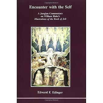 Encounter with the Self: Jungian Commentary on William Blake's Illustrations of the Book of Job (Studies in Jungian Psychology by Jungian ... Blake's Illustrations of the Book of Job