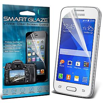 i-Tronixs - NOKIA C1-01 Screen Protectors With Polish Cloth - Clear - 5 Pack
