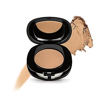 Elizabeth Arden Flawless Finish Everyday Perfection Bouncy Makeup-06