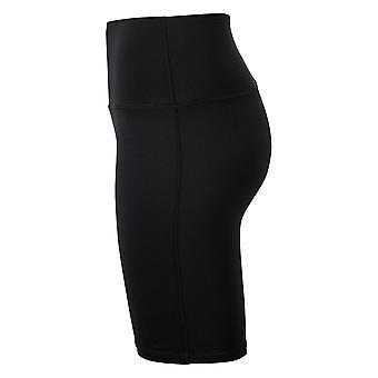 TriDri Womens/Ladies Legging Shorts
