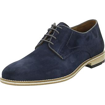 Lloyd Gerona 1012528 universal all year men shoes