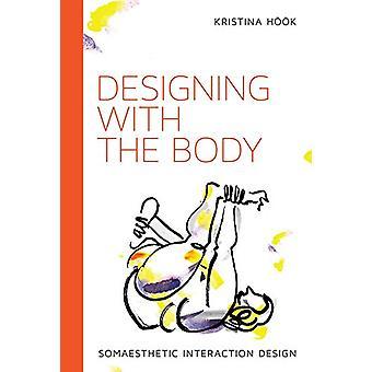 Suunnittelu kehon kanssa - Kristinan somaesteettinen vuorovaikutussuunnittelu