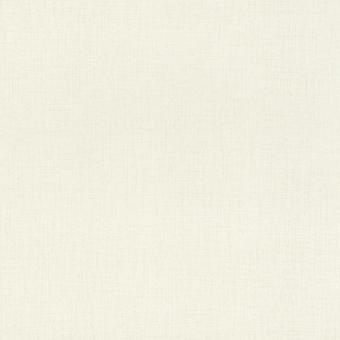 Vanity Fair Grained Textured Wallpaper Cream Rasch 524611