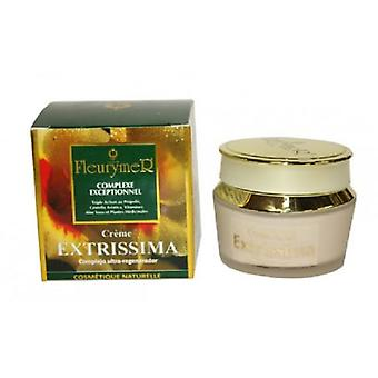 Fleurymer Extrissima 50 ml (Health & Beauty , Personal Care , Cosmetics , Cosmetic Sets)