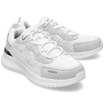 הסקירס 232011OFWT אוניברסלי כל השנה נעליים גברים
