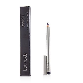 Wewnętrzny ołówek # czarny fioletowy (czarny fioletowy węgiel drzewny) 228918 1.2g/0.04oz