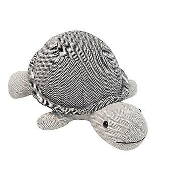 Malini Tortoise Door Stop