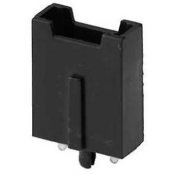 ESKA 390.000 Autozekeringshouder Geschikt voor Blade-type zekering (mini) 30 A 42 V 1 pc(s)