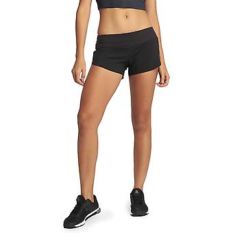 Reebok Performance Women's Shorts Rc Knw Placed