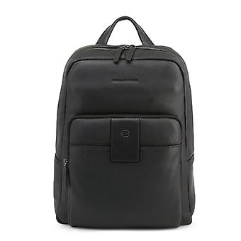 Man leather backpack backpack p94551