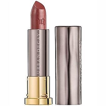 Urban Decay Vice Lipstick Amulet 0.11oz / 3.4g