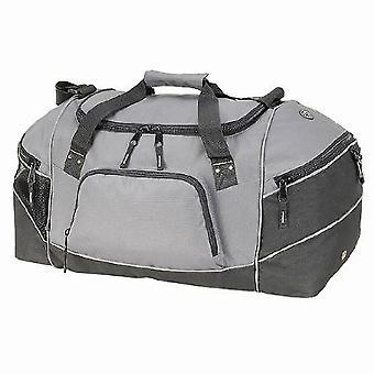 Shugon Daytona Universal Holdall Duffle Bag (50 Litres) (Pack of 2)