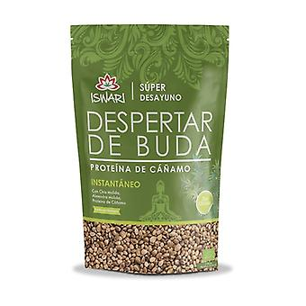Awakening of Buddha Hemp Protein 360 g