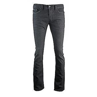 Diesel Safado-R R9B60 Jeans
