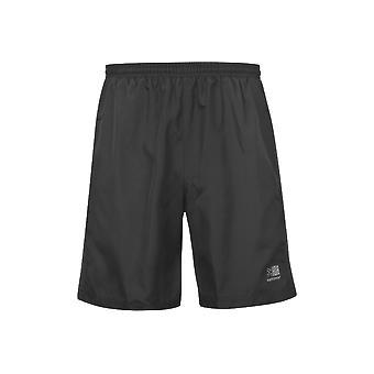 Karrimor Long Running Shorts Hombres