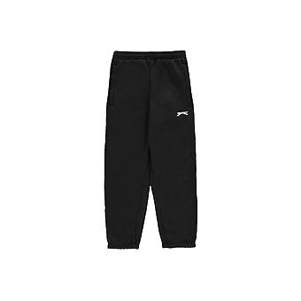 Slazenger Fleece Pant Junior