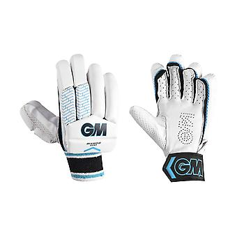Gunn And Moore Diamond Cricket Gloves Youth