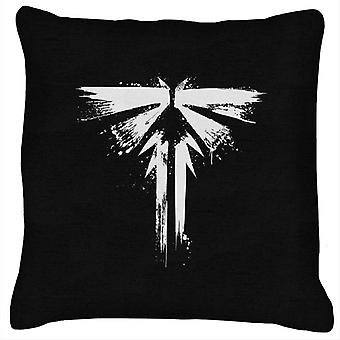 The Last Of Us Look For The Light Cushion
