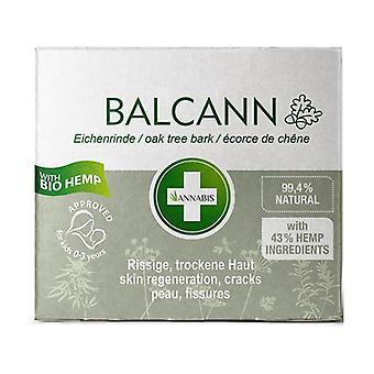 Balkann Oak Ointment Bio 50 ml