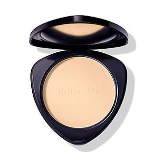 Compact powder 01 Macadamia 1 unit