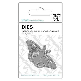 Xcut Dinky يموت الفراشة (XCU 503335)