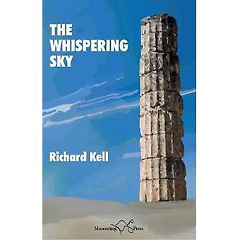 The Whispering Sky by Kell & Richard