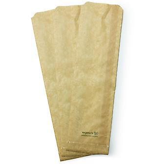 Vegware Therma Paper Bag 14inch