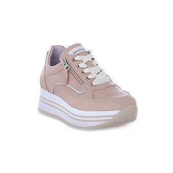 Nero Giardini 010560631 universal all year women shoes