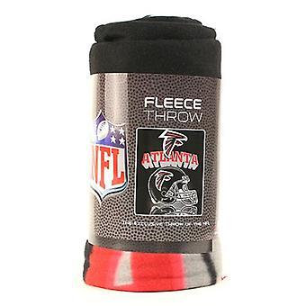 Atlanta Falcons NFL Northwest