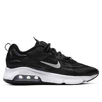 Nike W Air Max Exosense CK6922002 καθολική όλο το χρόνο γυναικεία παπούτσια