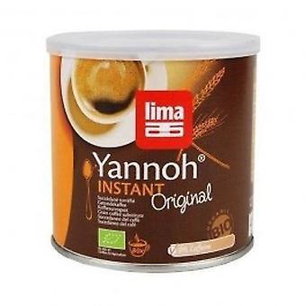 Lima - Yannoh Instant 250g