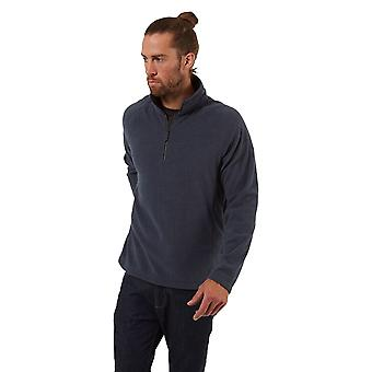 Craghoppers Corey VI Halv Zip Fleece Top - SS21