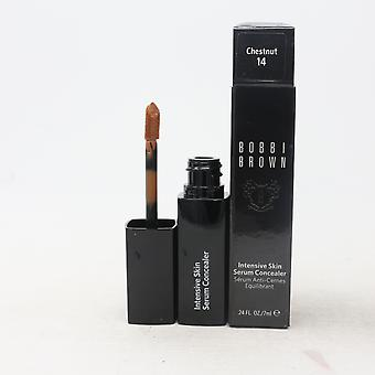 Bobbi Brown Intensive Skin Serum Concealer  0.24oz/7ml New With Box