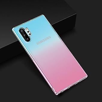 Anti-drop tilfelle forSamsung Galaxy Note 10 Plus jiashimai-pc2_510