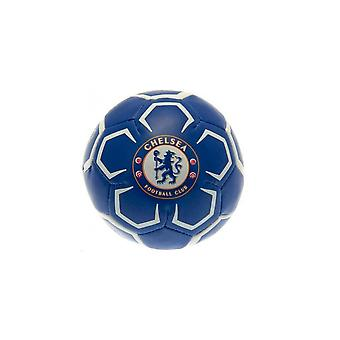 Chelsea FC Soft Mini Football
