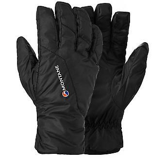 Montane Prism Gloves - Black