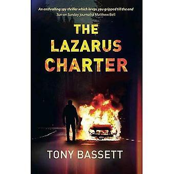 Het Lazarus Charter