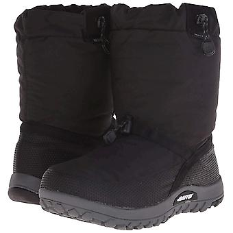 Baffin Men's Ease Insulated Lightweight Boot