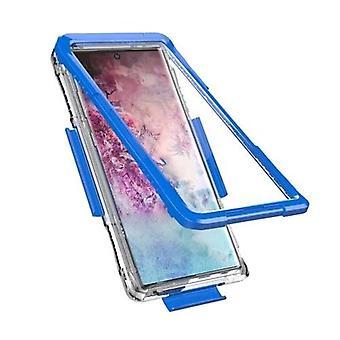 Waterproof Phone Cover
