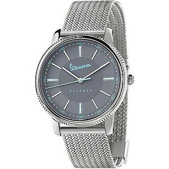 Vespa watch heritage va-he01-ss-08gu-cm