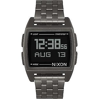 Reloj Nixon a1107-632